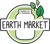 EARTH MARKET